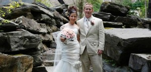 Bridal photo2