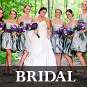 Erin-Young-Designs-Bridal1