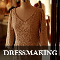 Erin-Young-Designs-Dressmakin