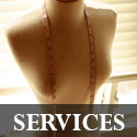 Erin-Young-Designs-Services-Button