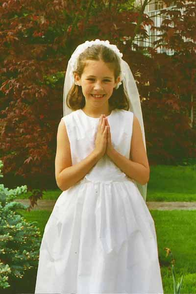 Erin-Young-First-Communion-