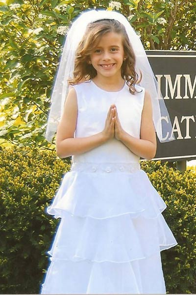 Olivia-First-Communion-Web