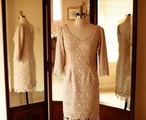 Erin-Young-Custom-Dress4