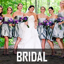 Erin-Young-Designs-Bridal