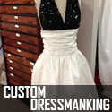 Erin-Young-Designs-Custom-Dressmaking