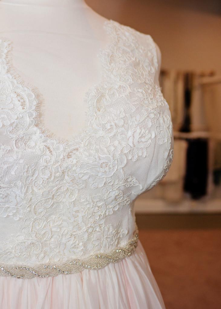 Dress1_2