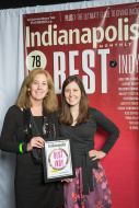 Best of Indy 2013