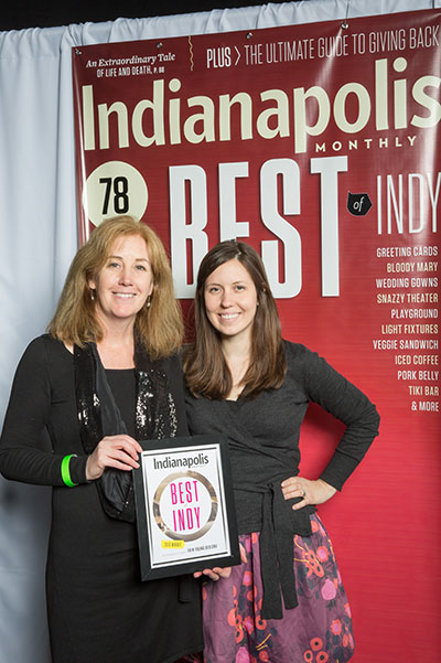 2013-Best-of-Indy-Award