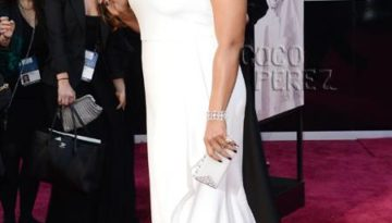 feb 24 oscars queen latifah getty__oPt