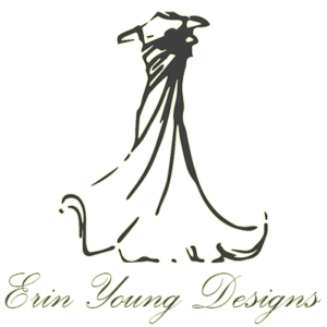 2015-Erin-Young-Designs-Logo-grey-400-400transparent