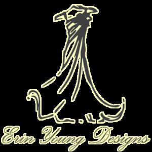2015-Erin-Young-Designs-Logo-grey-400-400transparent