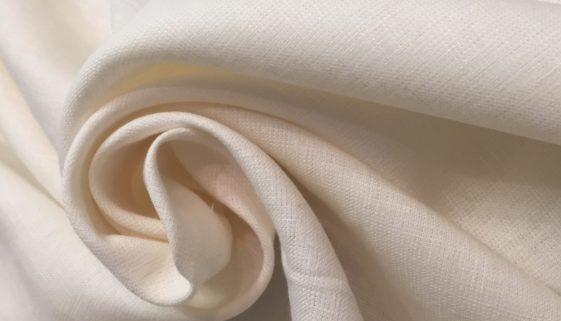 971-Cream-open-weave-Cotton