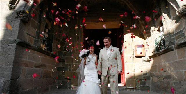 Bridal photo3