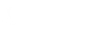 Erin Young Designs - Custom DressMaking & Fabric Studio