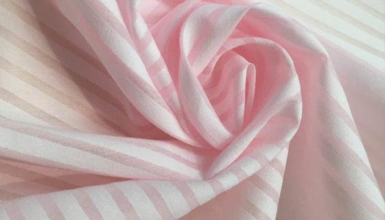 erin-young-designs-custom-dressmaking-fabrics-chiffon-800x600