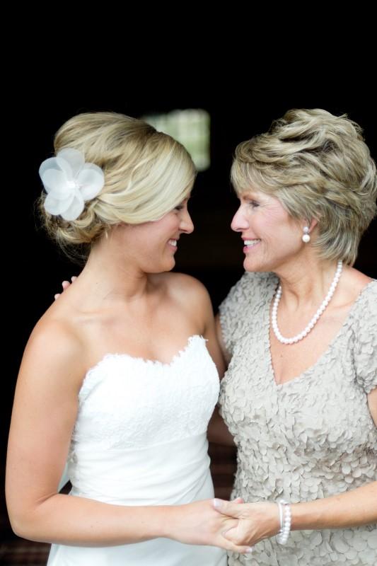 Elizabeth_Parker_Wedding-Wedding-0140[1]