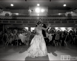 fountain_square_theater_wedding_mariamike_20