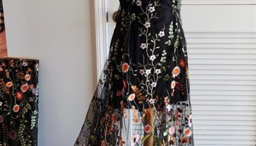 erin-young-designs-custom-fashion-design-dress-4