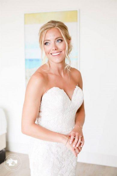 erin-young-designs-custom-wedding-dress-design-bridal-39