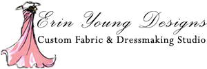Erin Young Designs